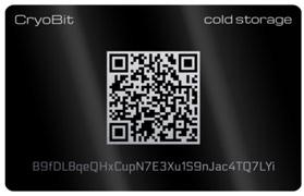 CyroCard-180px