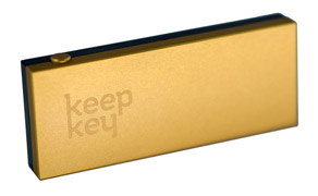 Keep-Key-180px